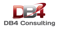DB4 Consulting